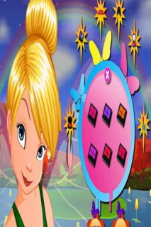 The Fairy Princess Free Apk Game Mobile Game
