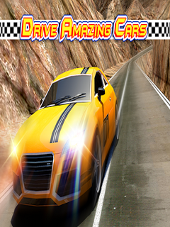 City Car Stunts 3D Apk Android Games Mobile Game