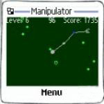Manipulator Game V0.93 Mobile Game