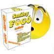 Smiley Fogo 1.0 Mobile Game