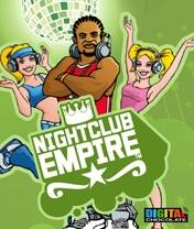Nightclub Empire Mobile Game