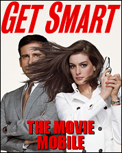 Get Smart Mobile Game