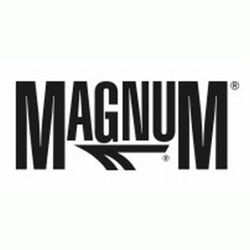 MAGNUM Mobile Game