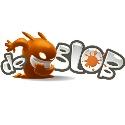 De Blob Mobile Game