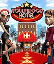 Hollywood Hotel Mobile Game