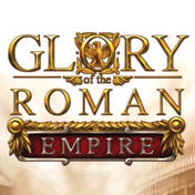 Glory Of Roman Empire (176x208) Mobile Game