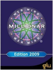 Millionaire 3D Mobile Game