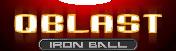 3D QBlast Mobile Game