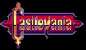 Castlevania Mobile Game