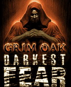 Darkest Fear Grim Oak Mobile Game