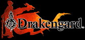 Drakengard Mobile Game