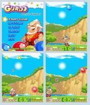 Guroo Full Mobile Game