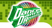 Dance Dance Revolution Mobile Game