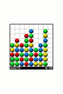 SameColors  Game V2.08.00 Mobile Game