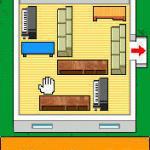 Furniture Frenzy Game V1.0 Mobile Game