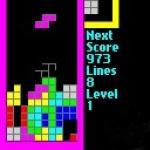 T Tris Game V 0.33.1 Mobile Game