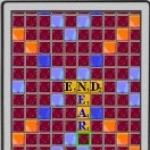 Scrabble V1.4 Mobile Game