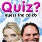 Photo Quiz - Celebrity 1.3.0 Mobile Game