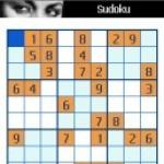 Nicotinell Sudoku 1.4 Mobile Game