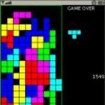 Blockis Mobile Game