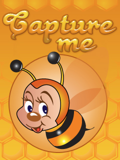 Capture Me Mobile Game