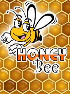 Honey Bee Mobile Game