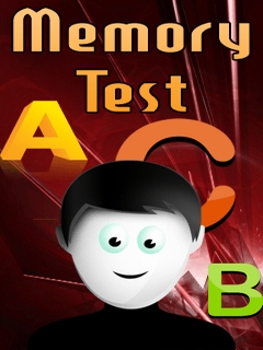 Memory Test Free Mobile Game