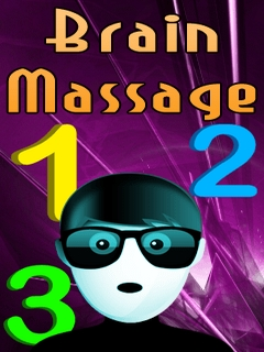 Brain Massage Mobile Game
