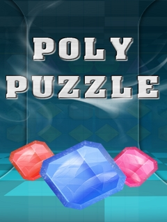Poly Puzzle Mobile Game