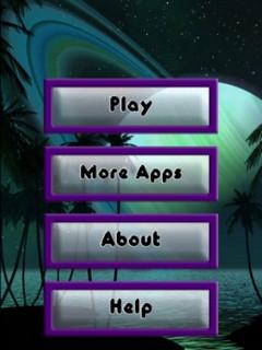Shrink 2 Fit Mobile Game