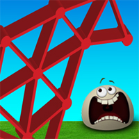 Flexy Tower Mobile Game