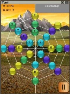 Magic Web Free Mobile Game