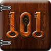 Can You Escape This 101 Rooms Mobile Game