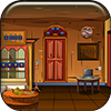 Can You Escape This 51 Rooms Mobile Game
