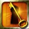100 Doors - Room Escape Games Mobile Game