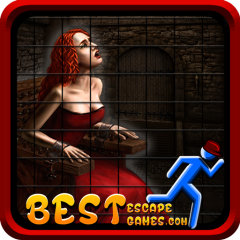 BEG Redeem Torture Chamber Mobile Game