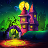 Extreme Escape - Rescue From Horror Rooms Mobile Game