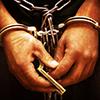 Criminal Chase - Escape Games Mobile Game