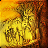 50 New Horror Escape Games Mobile Game