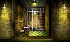 Free New Escape Games-019 Mobile Game