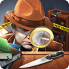 Crime Suspects - Tough Investigation Cases Mobile Game