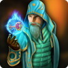 Fantasy Room Escape - Mysterious Of Circle World Mobile Game
