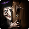 The Dark Fence - Halloween Party Escape Mobile Game