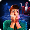 Mysteries Of Circle World 2 - Puzzle Escape Mobile Game
