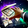 101 Bank Robbery Escape - White Collar Wolves Mobile Game