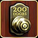 Escape Room - Word Finder Challenge Mobile Game