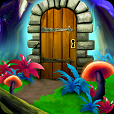 Room Escape Fantasy - Reverie Mobile Game