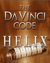 The Da Vinci Code Helix Mobile Game
