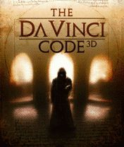 Da Vinci Code Mobile Game