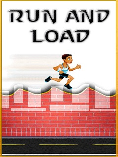 Run And Load Mobile Game